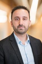 Dr. Richard Bouaoun