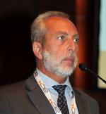 Prof. Francesco Nicotra