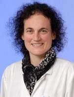 Prof. Dr. Sibylle Ziegler